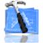 CGI-Plus(一键恢复工具) v5.0.0.2增强版