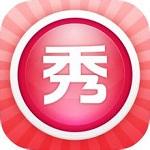 美图秀秀官方版 v6.3.6.0