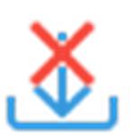 StopUpdates10绿色版 v2.5.62