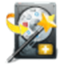 MiniTool Power Data Recovery(数据恢复工具) v8.8破解版