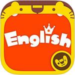 多纳学英语ios版