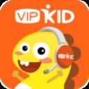 VIPKID学习中心 v3.3.4官方版