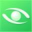 猎豹护眼大师 v4.2官方版
