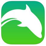 海豚浏览器(Dolphin Bro
