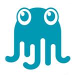 章鱼输入法ios版
