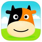 途牛旅游iphone版