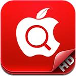 搜苹果ipad版