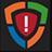 HitmanPro.Aler(电脑安全防护工具) v3.8.3中文破解版
