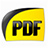 Sumatra PDF v3.2.12绿色中文破解版
