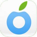 微苹果助手ipad版