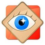 faststone image viewer(图片浏览软件)中文版 v7.4中文版