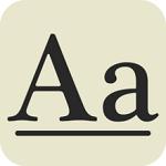 字体管家 v5.4