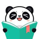91熊猫看书电脑版 v8.8.2.13