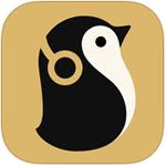 企鹅FM ipad版