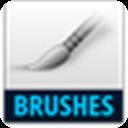 PencilumPS(PS素描效果插件) v1.0免费版