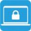 Hasleo BitLocker Anywhere(磁盘加密工具) v7.5中文破解版(含破解教程)