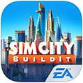 模拟城市:建造ios版
