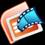 Wondershare ppt2video pro绿色破解版 v6.1.8