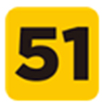 51talk ac(无忧课堂ac客户端)电脑版 v2.29.0.30