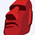 stone游戏平台 v2.0官方版