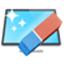 DoYourData Super Eraser(数据擦除软件) v6.2破解版