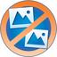 Duplicate Photo Cleaner(电脑重复照片清理软件) v5.12.0.1235中文破解版(含破解教程)