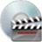 Roxio MyDVD v3.0.0.14破解版(附使用教程)