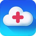 大医生app