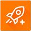 Avast Cleanup Premium(Avast清理工具) v19.1中文破解版(含破解教程)