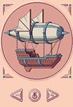 天空商人( Merchant of the Skies) v1.6.4免安装绿色中文版