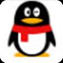 QQ2020电脑版 v9.2.5.26724官方版
