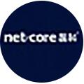磊科nw755升级固件 官方版
