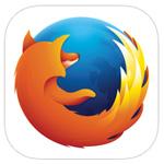 火狐浏览器(Firefox浏览器)ios版
