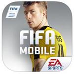 FIFA Mobile ios版