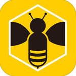 足球魔方app