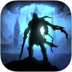 地下城堡2:黑暗觉醒ios