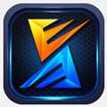 网易电竞平台 v2.0.40.10521官方版