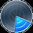 MoneyWiz3电脑版 v3.75官方版