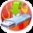 Lazesoft Data Recovery(数据恢复软件) v4.3.1官方版