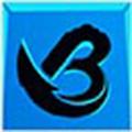反黑系统助手2016 v1.0.31官方版