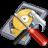 Aidfile Recovery Software破解版 v3.7.0.0(附破解教程)