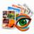 图片馆(看图工具) v2.6.0.0官方版