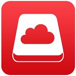 IsMyHdOK(硬盘测试软件) v1.84