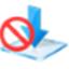 Windows Update Blocker(Win10自动更新关闭工具) v1.5中文版