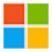 微软常用运行库合集2020 v2020.3.25