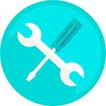 geekbench4 windows版 4.3.2 官方版