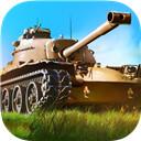 坦克世界闪击战手游九游版