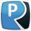 Privacy Reviver(电脑隐私加密工具) v3.9.2破解版