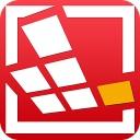 红手指手游助手PC版 v2.3.29