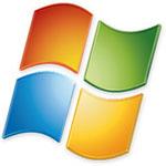 Windows Installer v4.5